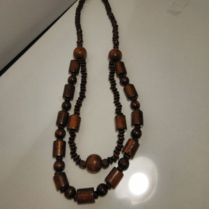 Women Knecklace
